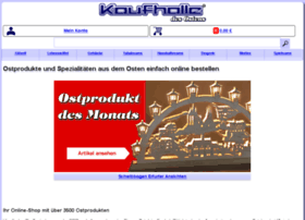 kaufhalle-des-ostens.de