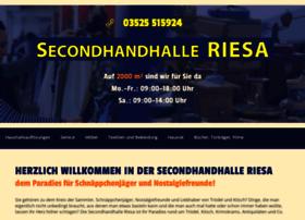 kaufhaus-2-hand.de