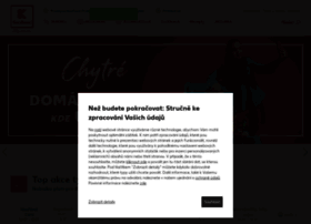 kaufland.cz