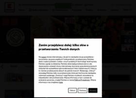 kaufland.pl
