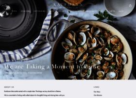 kaufmann-mercantile.com