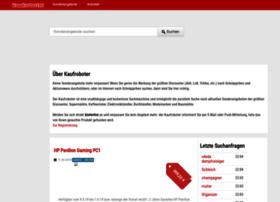 kaufroboter.de