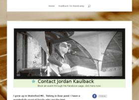 kaulbackmusic.com