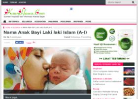 kaumhawa.com