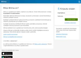 kauniainen.starsoft.fi