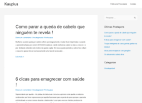 kauplus.com.br