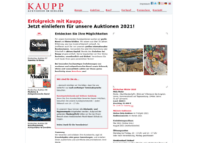 kaupp.de