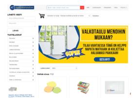 kauppakartano.com