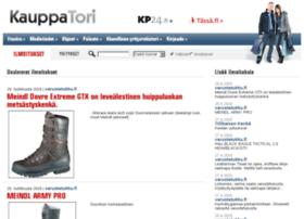 kauppatori.kpk.fi