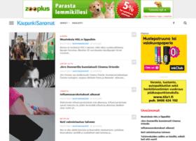 kaupunkisanomat.fi