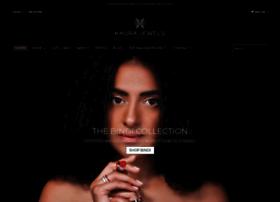 kaurajewels.com