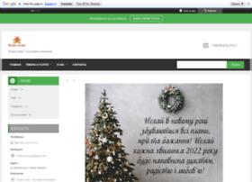 kava-plus.com