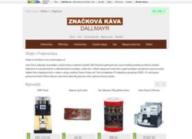 kava.er.cz