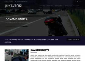 kavacikkurye.net