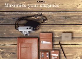kavaj.com