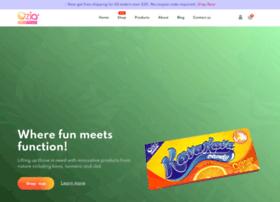 kavakavacandy.com