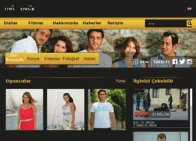 kavakyelleri.tv