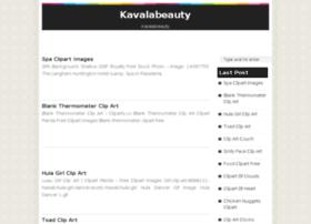 kavalabeauty.com