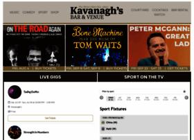 kavanaghsportlaoise.com