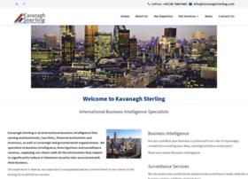 kavanaghsterling.com