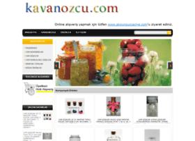 kavanozcu.com