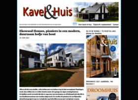 kavelenhuis.wordpress.com