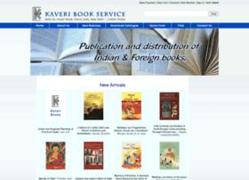 kaveribooks.com