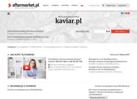 kaviar.pl