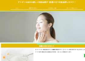 kavishashi.com