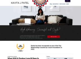 kavitajpatel.com