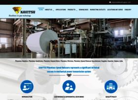 kavitsugear.com