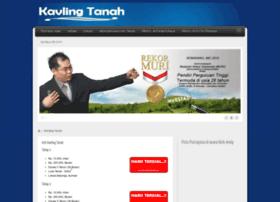 kavlingtanah.com