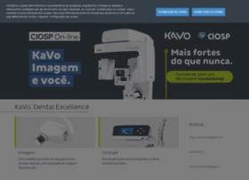 kavo.com.br