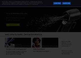 kavousa.com