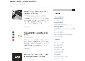 kawa-works.com