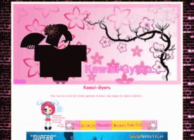 kawaii-gyaru.forumsline.com