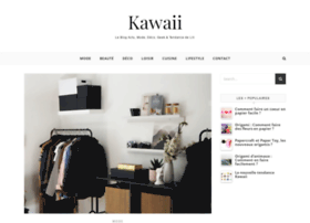 kawaii-street.fr