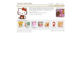 kawaiicollectibles.ecrater.com
