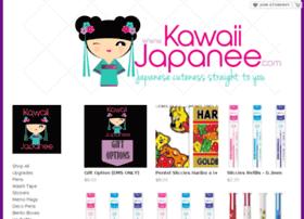 kawaiijapanee.storenvy.com