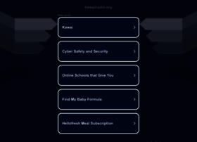kawaiiradio.org