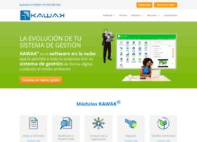 kawak.net