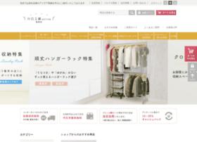 kawako.net