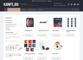 kawalavazza.com.pl