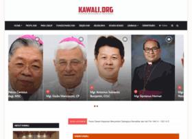 kawali.org