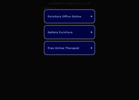 kawamura-tansuigyo.com