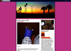 kawana-aminata-oliver.blogspot.com