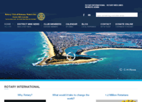 kawanawatersrotaryclub.org.au