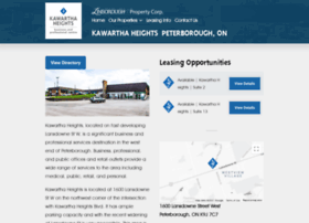 kawarthaheights.com