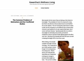 kawarthapublishing.com