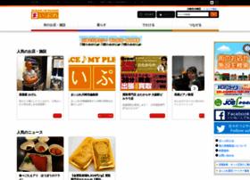 kawasaki-kawasaki.mypl.net